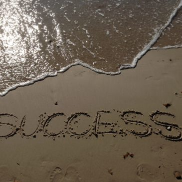 12 Tips to Help Your Business Start and Stay Strong