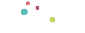 going-social-logo-white