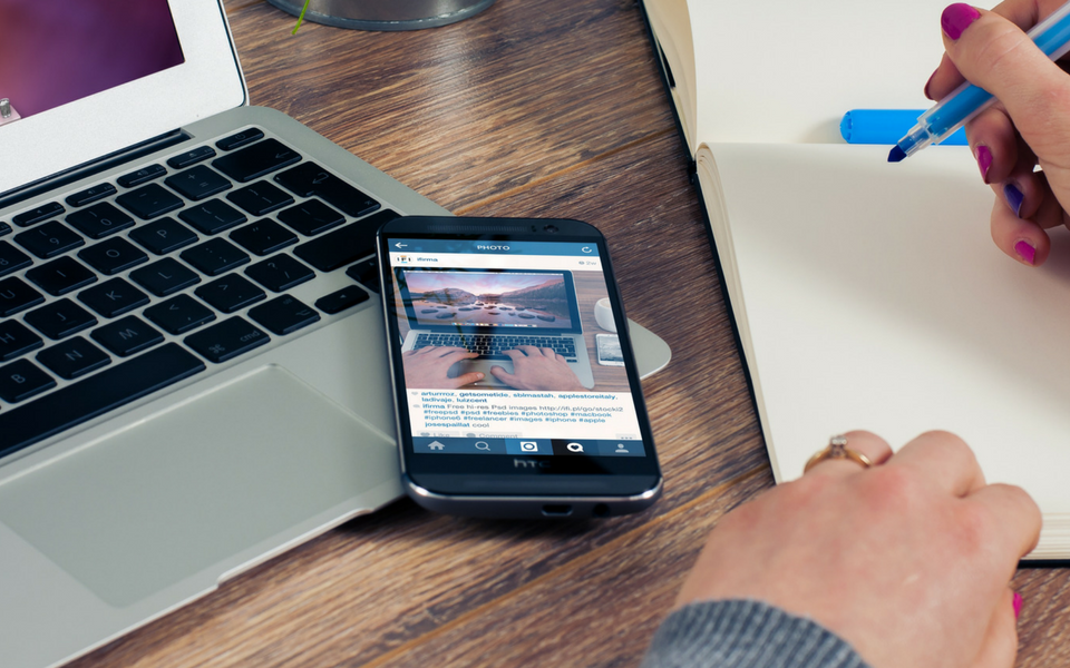 Going Social How to Create the Best Newsletter
